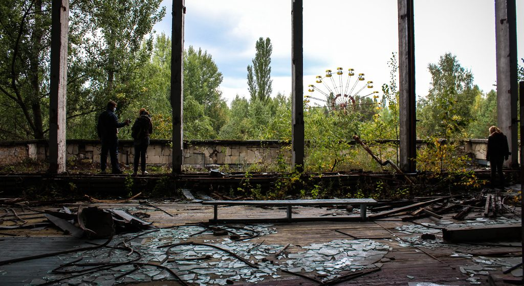 From: http://www.thebohemianblog.com/2014/09/what-its-like-to-spend-32-hours-in-the-chernobyl-exclusion-zone.html