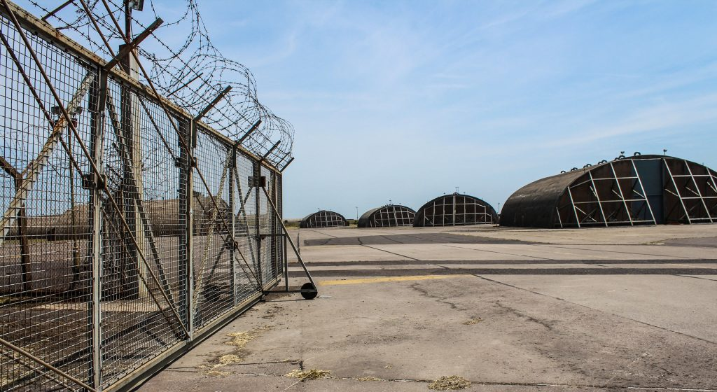 From http://www.thebohemianblog.com/2015/08/usaf-upper-heyford-chasing-cold-war-ghosts-in-rural-oxfordshire.html