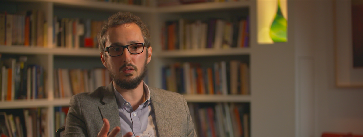 Poland Today – Interview with Daniel Tilles On Politics and People